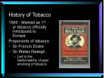 history of tobacco3