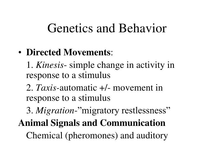 outline the behaviorist and biological model Animal models of addiction, habit and instrumental learning are particularly noteworthy because they bring behavioral research into closer contact than did traditional psychological behaviorism with research on the brain mechanisms underlying reinforcement, especially positive reinforcement (west 2006, pp 91-108.
