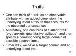 traits28