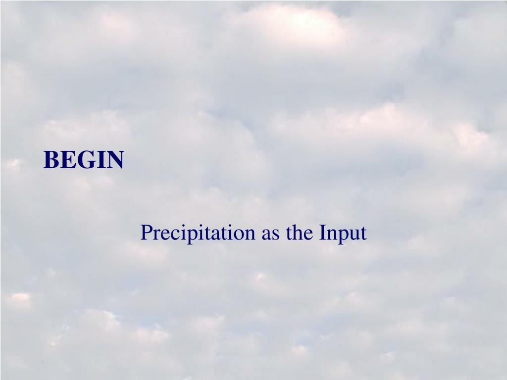 begin l.