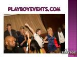 playboyevents com9