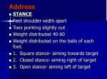 address14