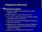 diagn stico diferencial15