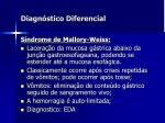 diagn stico diferencial16