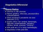 diagn stico diferencial20