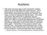 auctions21