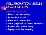 collaboration skills negotiation13