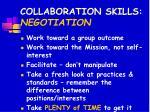 collaboration skills negotiation14