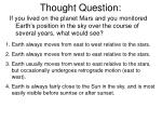 thought question12