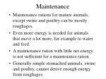 maintenance15