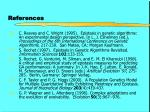 references26