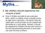 myths54