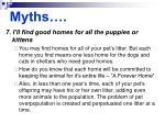 myths58