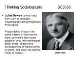 thinking sociologically so306610