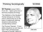 thinking sociologically so306611
