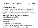 thinking sociologically so30663