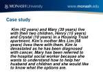 case study120