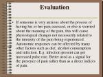 evaluation10