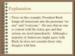 explanation10