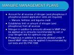 manure management plans24