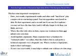 maiwald patentanwalts gmbh18