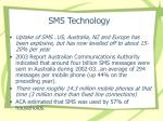 sms technology14