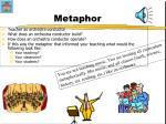 metaphor29