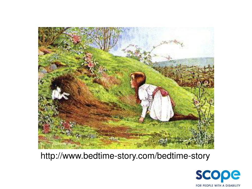 http://www.bedtime-story.com/bedtime-story
