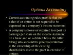 options accounting14