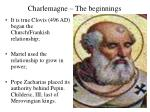 charlemagne the beginnings3