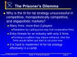 the prisoner s dilemma35