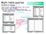 multi table queries join 3 tables72