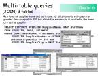 multi table queries join 3 tables77