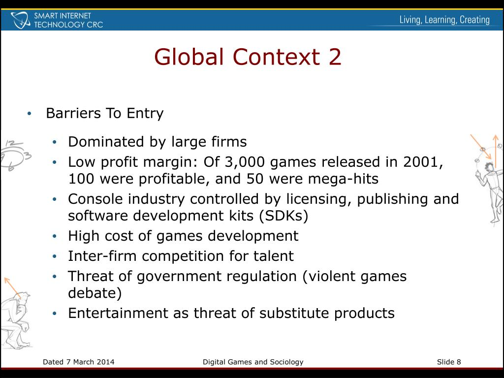 Global Context 2