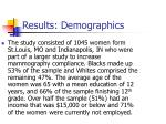 results demographics10