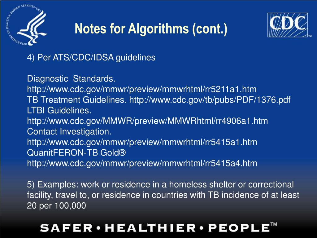 Notes for Algorithms (cont.)
