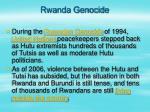 rwanda genocide19
