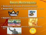 baron montesquieu20