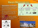 baron montesquieu21