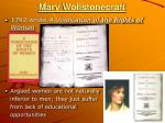 mary wollstonecraft30