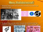 mary wollstonecraft31