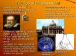 the age of enlightenment4