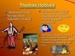 thomas hobbes12