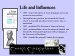 life and influences3