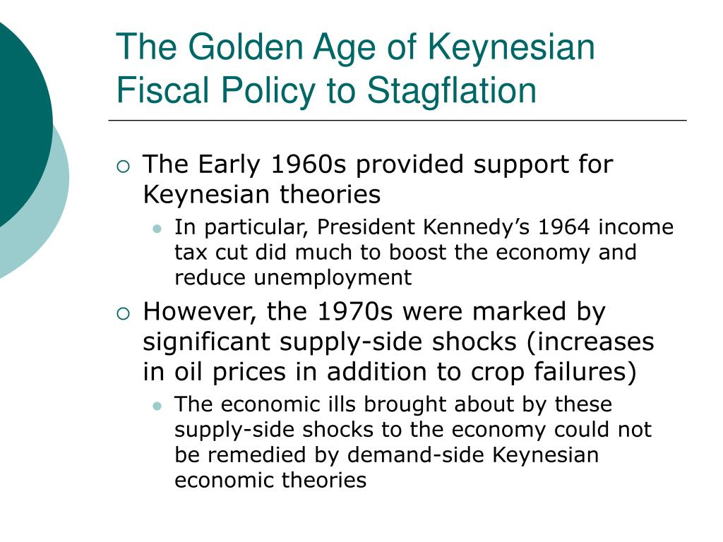 unemployment keynesian ideas and fiscal policy essay