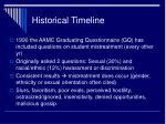 historical timeline4