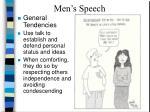 men s speech11