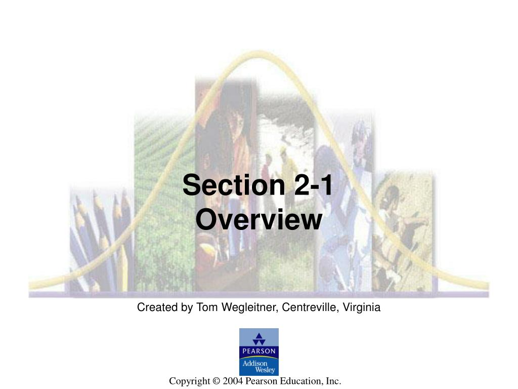 Section 2-1