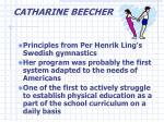 catharine beecher8