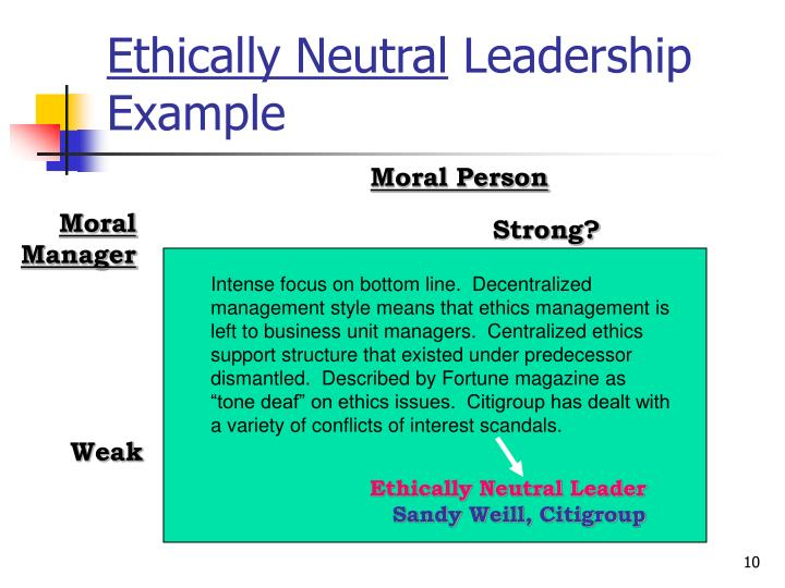 ethical neutrality Ethical neutrality is a feature of a) deduction b) scientific method c) observation  d) experience 6 scientific method is committed to a) objectivity.